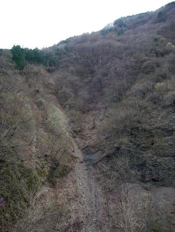 Yamahada