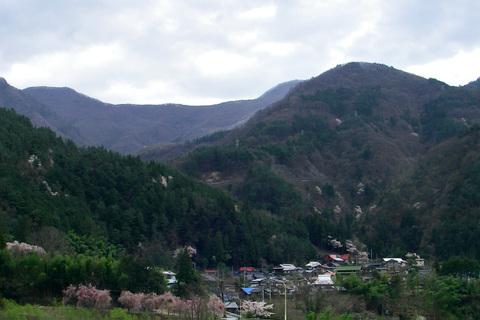4_shuraku