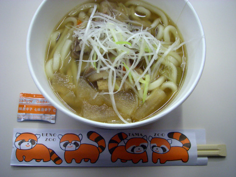 Kenchin_udon