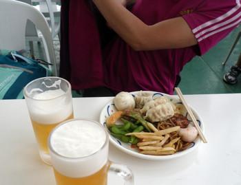 Beer_mount