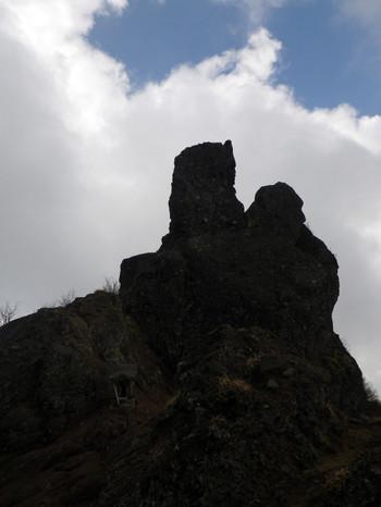 Gongenhokora