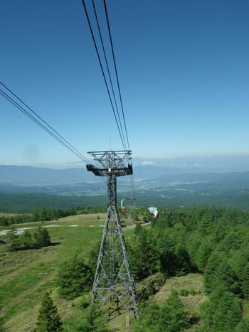 Kitayatsu_rope_way_2
