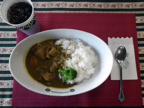 Tai_curry