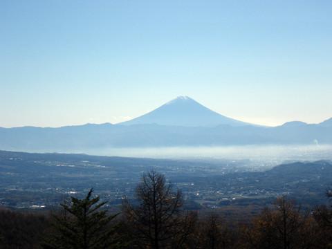 Fujisan2_2